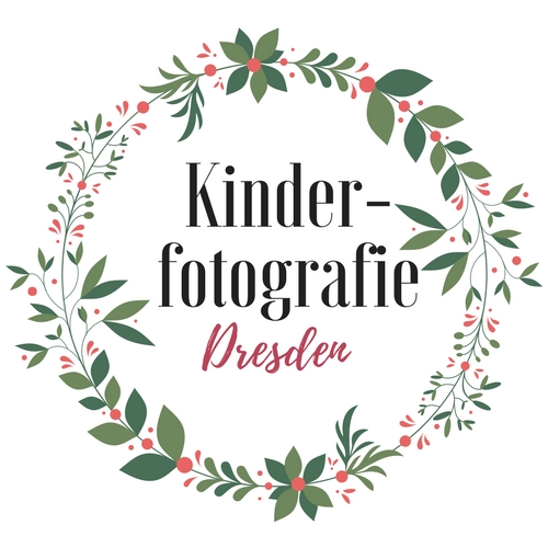 #kinderfotografiedresden